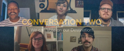 VIDEO: COME FROM AWAY Presents Conversations From Away Episode 2 Photo