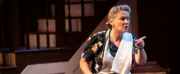 Photo Flash: First Look at New Jewish Theatre\