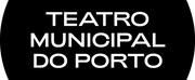 Teatro Municipal do Porto Announces 2020/2021 Season Photo