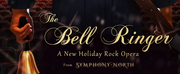 THE BELL RINGER Comes To Portland Featuring Former Members Of Trans-Siberian Orchestra And Roger Fisher