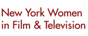 NYWIFT Announces Loreen Arbus Disability Awareness Grant Awardees Photo