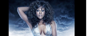 Deborah Cox to Perform at MAMA GS ULTIMATE HALLOWEEN PARTY 2021