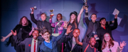 Photos: Six Cape Town Teens Take Home Gold at 2021 Western Cape Junior Magician Championsh
