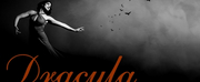 BWW Review: DRACULA at Elite Dance & Theatre