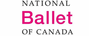 The National Ballet of Canada Announces Virtual Season Featuring Digital Premieres and New Photo