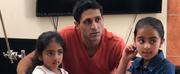Rashmi Rustagi Explores Family Dynamics In The Film Drama, UNBORN Photo