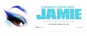 BWW TV: No te pierdas el trailer de EVERYBODYS TALKING ABOUT JAMIE Photo