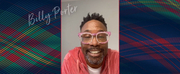 VIDEO: Billy Porter, Tamara Tunie and More Drop in to Carnegie Mellons Conferral of Degree Photo