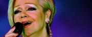 Alexandra, a Voz do Fado Will Perform at Teatro Das Figuras Next Weekend