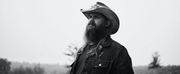 Chris Stapleton Debuts Music Video for Starting Over Photo