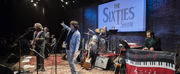 THE SIXTIES SHOW Returns to Bay Street Theater November 1