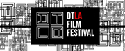 DTLA Film Festival Announces 2019 Slate, Featuring Quentin Tarantino Documentary