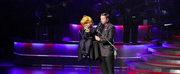 Terry Fator and His Puppet Pals Will Play Two Shows At Aurora\