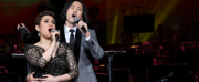 PHOTOS: Lea Salonga Headlines Resorts World Manila\