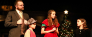 Photo Flash: Tacoma Little Theatre Presents TWAS THE NIGHT BEFORE CHRISTMAS