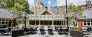 TAVERN ON THE GREEN Announces Official Reopening for Thursday, April 29 Photo