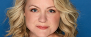 The Muny Announces FullCast and Creative Team forSEVEN BRIDES FOR SEVEN BROTHE