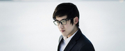 Pianist Haochen Zhang Will Make New York Philharmonic Debut At Lunar New Year Concert And Gala