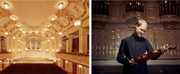 Christoph Koncz Plays Mozarts Original Instrument in New Broadcast From Salzburg By QChamb Photo