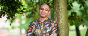 The Royal Court Theatre and Graeae Announce Year-Long Writing Attachment With Shahid Iqbal