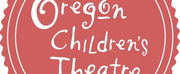 Oregon Childrens Theatre Announces A SEASON REIMAGINED Photo