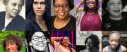 LunARTs Virtual Festival Celebrates Black Women In The Arts Photo