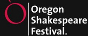 The Oregon Shakespeare Festival Has Announced New Program Alignment for OSF Artistic Engagement Department