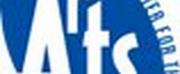 Howard County Arts Council Announces Creative Howard Grant Program For FY2022