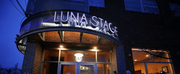 Luna Stage Awarded NEA Grant for Voting Writes Project Photo