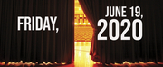 Virtual Theatre Today: Friday, June 19- The Antonyo Awards, PETER PAN LIVE! and More! Photo