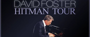 FSCLArtist Series Beyond Broadway Presents An Intimate Evening with David Foster Photo