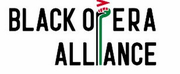 Black Opera Alliance And TRG Arts Release First Insight Report Photo