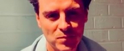 VIDEO: Andrew Scott Reads Everything Is Going To Be Alright by Derek Mahon