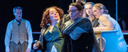 The Maltings Theatre Presents TWELFTH NIGHT - LIVE! On Zoom