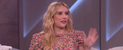 VIDEO: Emma Roberts Talks About Her Moms Reaction to Her Gender Reveal Photo