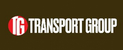 Transport Group Announces Denise Dickens as New Executive Director