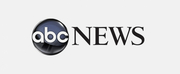ABC News Announces One-Hour Special America in Pain: What Comes Next?