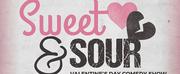 Sweet & Sour Valentine\