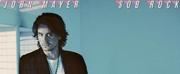 John Mayers SOB ROCK Hits Number One
