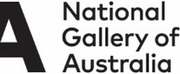 National Gallery Of Australia Returns 14 Works Of Art To India