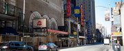 Governor Cuomo Expresses Doubt Over Broadway Timeline