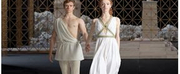 Segerstrom Center For The Arts Announces World Premiere Of American Ballet Theatre\