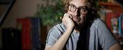 John Aulabaugh Releases Sweet As You Album