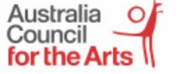 Australia Council Invests $8.8 Million in Arts and Culture Including First Nations Musicia