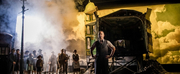 Belgrade Theatre Unveils Spring Season 2020 And My Belgrade Subscriptions