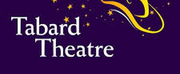 Tabard Theatre Company Fights to Create Streaming Productions Amidst Santa Clara County Gu Photo