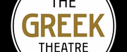 The Greek Theatre Cancels 2020 Season