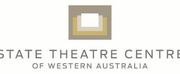 Black Swan State Theatre Company of WA to Present UNSUNG HEROES Series Photo