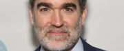 Brian dArcy James and More Join New HBO Series LOVE AND  DEATH