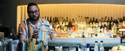 Master Mixologist: Beverage Director Max Stampa-Brown of BORRACHITO in the East Village of Photo